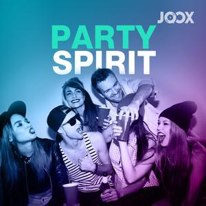 ฟังเพลงต่อเนื่อง Party Spirit