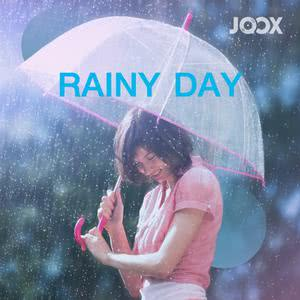 Rainy Day [K-POP]