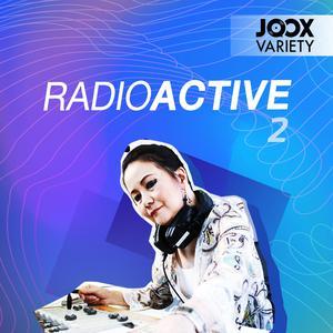 ฟังเพลงต่อเนื่อง RADIOACTIVE 2