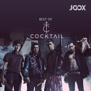 Best of Cocktail
