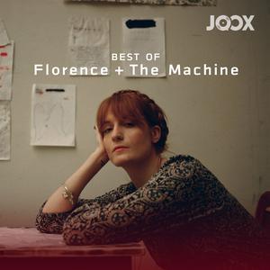 ฟังเพลงต่อเนื่อง Best of Florence+The Machine