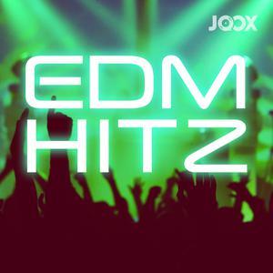 EDM Hitz