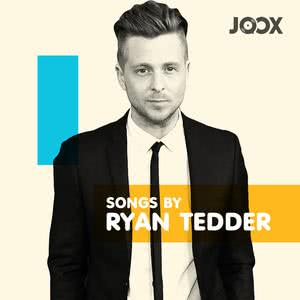 Songs by Ryan Tedder