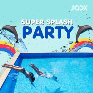 Super Splash Party [K-POP]