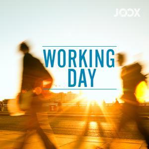 ฟังเพลงต่อเนื่อง Working Day