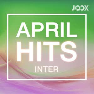 April Hits [Inter]