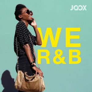 We R&B