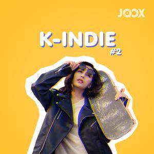 ฟังเพลงต่อเนื่อง K-INDIE #2