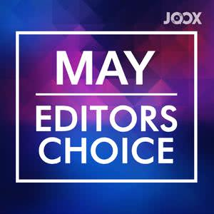 Editors' Choice [May]