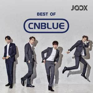 ฟังเพลงต่อเนื่อง Best of CNBLUE
