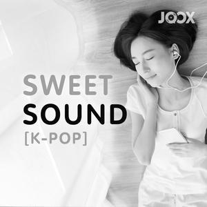 ฟังเพลงต่อเนื่อง Sweet Sound [K-POP]