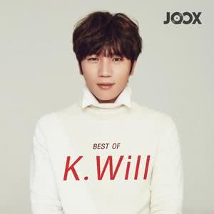 Best of K.will