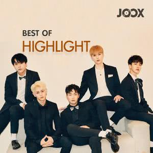Best of Highlight