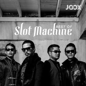 Best of Slot Machine