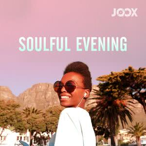 SOULFUL EVENING