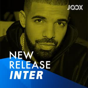 New Release [Inter]