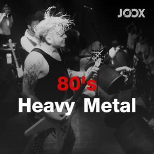 ฟังเพลงต่อเนื่อง Heavy Metal [rock]