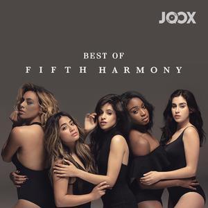 ฟังเพลงต่อเนื่อง Best of Fifth Harmony