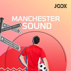 ฟังเพลงต่อเนื่อง Manchester Sound