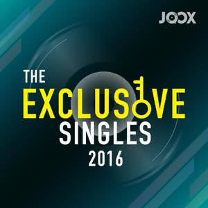 JOOX: The Exclusive Singles