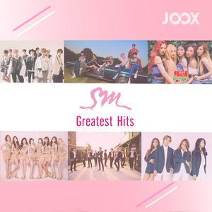 ฟังเพลงต่อเนื่อง SM Greatest Hits