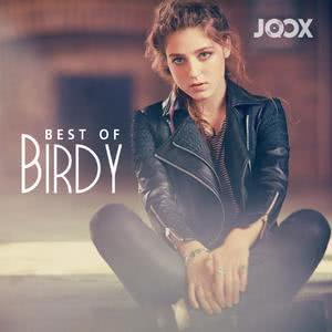 Best of Birdy