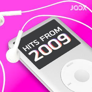 ฟังเพลงต่อเนื่อง Hits from 2009
