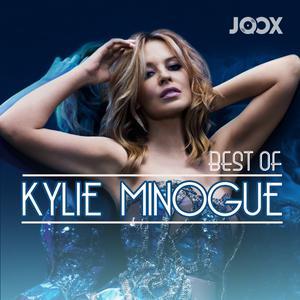 ฟังเพลงต่อเนื่อง Best of Kylie Minogue
