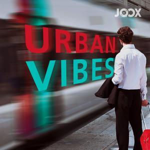 ฟังเพลงต่อเนื่อง Urban Vibes
