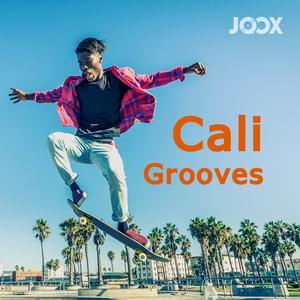 ฟังเพลงต่อเนื่อง Cali Grooves