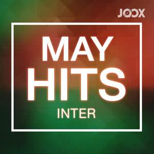 May Hits [Inter]
