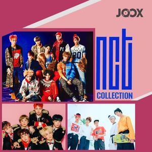 ฟังเพลงต่อเนื่อง NCT Collection