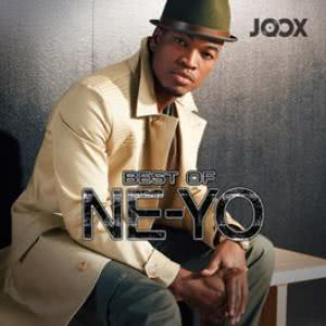 ฟังเพลงต่อเนื่อง Best Of Ne-Yo