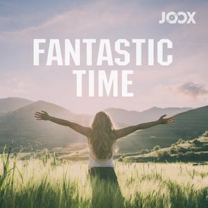 ฟังเพลงต่อเนื่อง Fantastic time