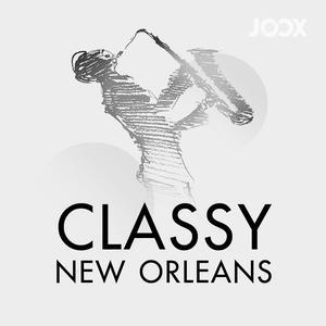 ฟังเพลงต่อเนื่อง Classy New Orleans