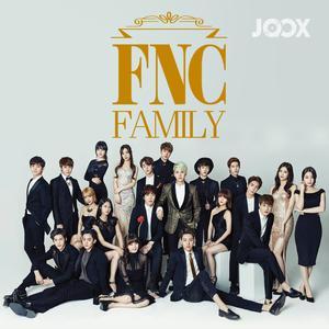 FNC Family