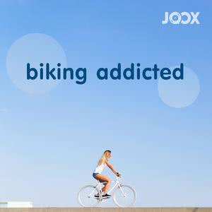 Biking Addicted