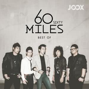 Best of Sixty Miles