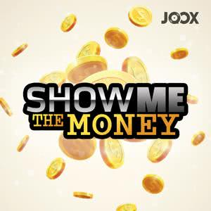 Show Me the Money Compilation [K-POP]
