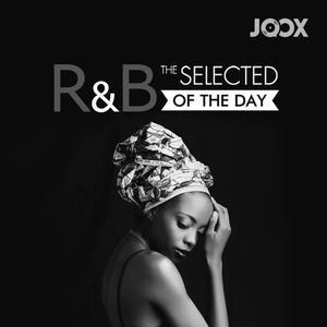 ฟังเพลงต่อเนื่อง R&B: The Selected of The Day