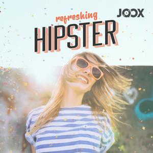 ฟังเพลงต่อเนื่อง Refreshing Hipster