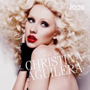 ฟังเพลงต่อเนื่อง Best Of Christina Aguilera