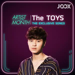 The TOYS The Exclusive Songs
