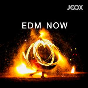 EDM NOW!!!