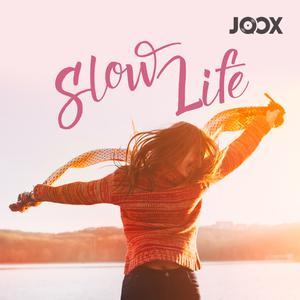 ฟังเพลงต่อเนื่อง Slow Life