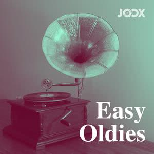 Easy Oldies
