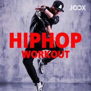 ฟังเพลงต่อเนื่อง Hip-Hop Workout