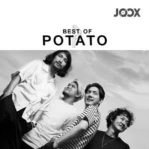 Best of Potato