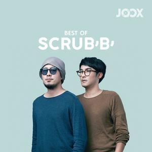 Best of Scrubb