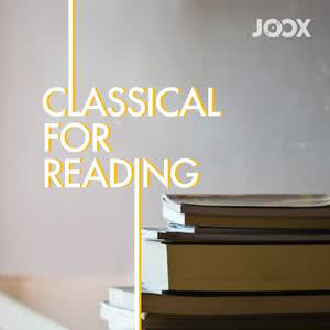 Classical For Reading